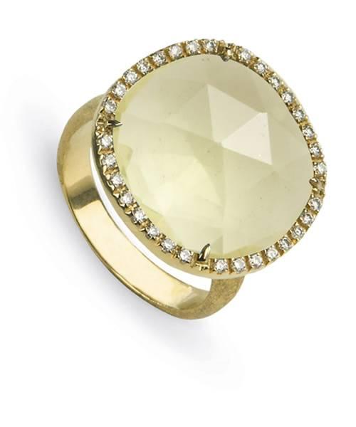 Marco Bicego Jaipur Ring AB451-B2 LC01