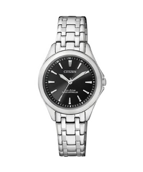 Citizen Eco-Drive ES4020-53E Damenuhr
