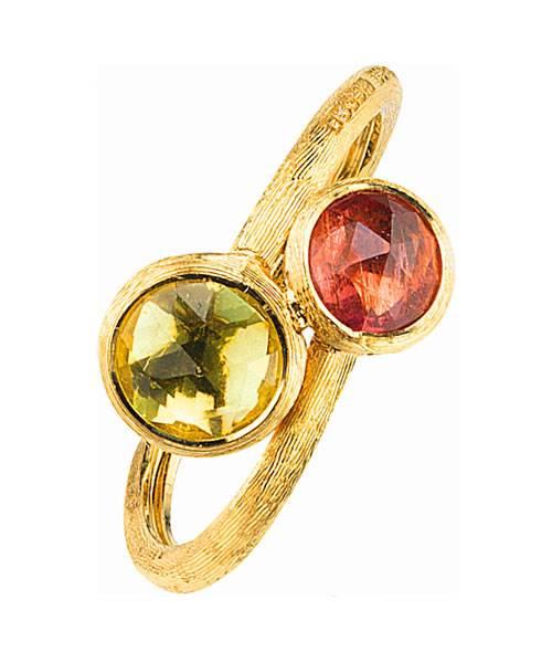 Marco Bicego Jaipur Ring AB472 MIX132
