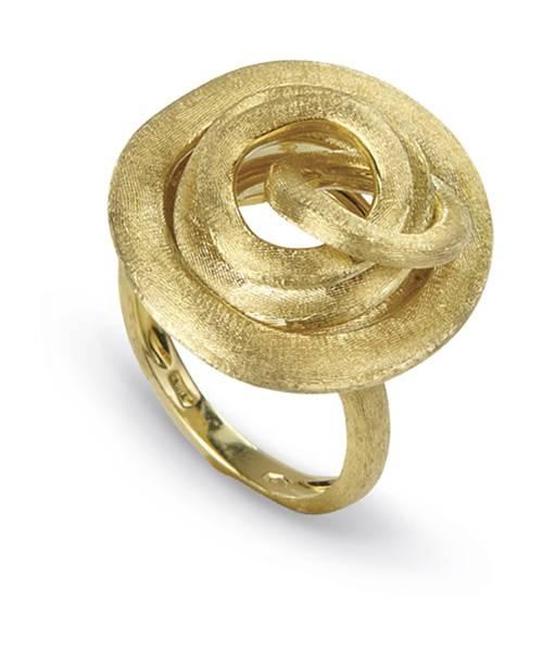 Marco Bicego Jaipur Link Ring AB467