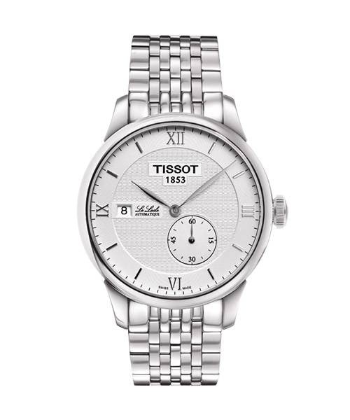 Tissot Le Locle Automatic (T006.428.11.038.00)
