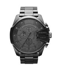 Diesel DZ4282 Advanced Men Uhr