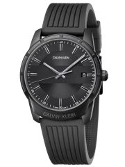 Calvin Klein Herren Armbanduhr Evidence K8R114D1