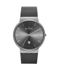 Skagen Herrenuhr Ancher SKW6108