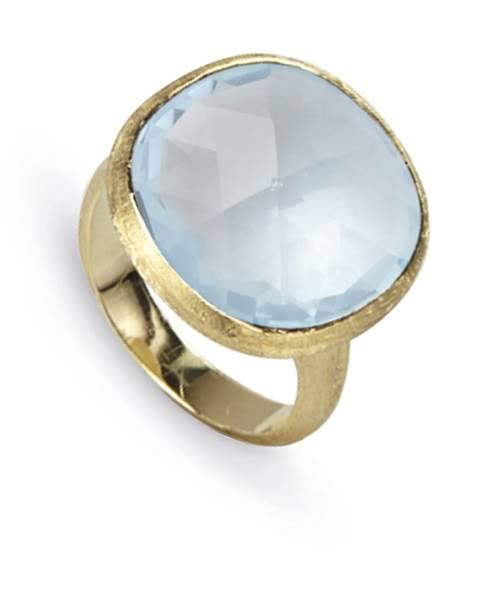 Marco Bicego Jaipur Ring AB451 TP01