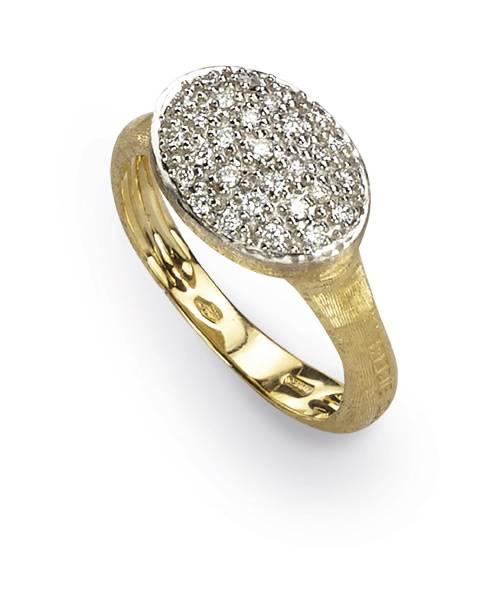 Marco Bicego Siviglia Ring AB490-B
