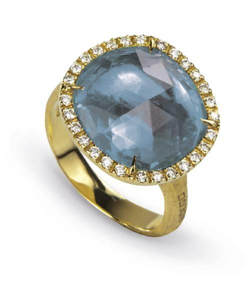 Marco Bicego Jaipur Ring AB450-B2 TP01
