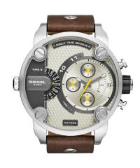 Diesel DZ7335 Little Daddy Herrenuhr