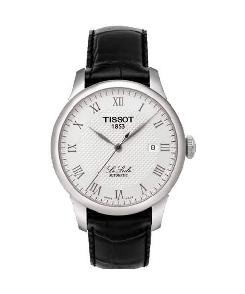 Tissot Le Locle Gent Automatik (T006.407.16.033.00)