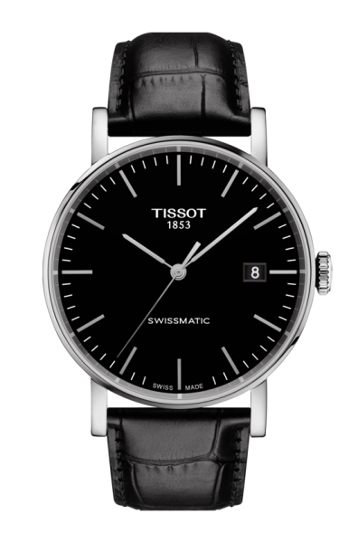 TISSOT Everytime SWISSMATIC (T109.407.16.051.00) Herrenuhr