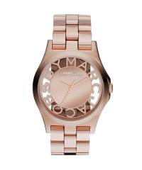 Marc Jacobs MBM3207 Damenuhr