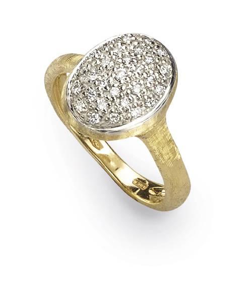 Marco Bicego Siviglia Ring AB491-B