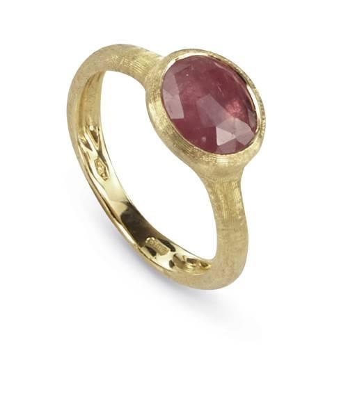 Marco Bicego Siviglia Ring AB489 ZR01