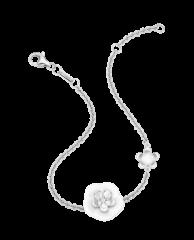 1739 Royal Blossom Armband 2 Blüten (MPJ30BL258C19)