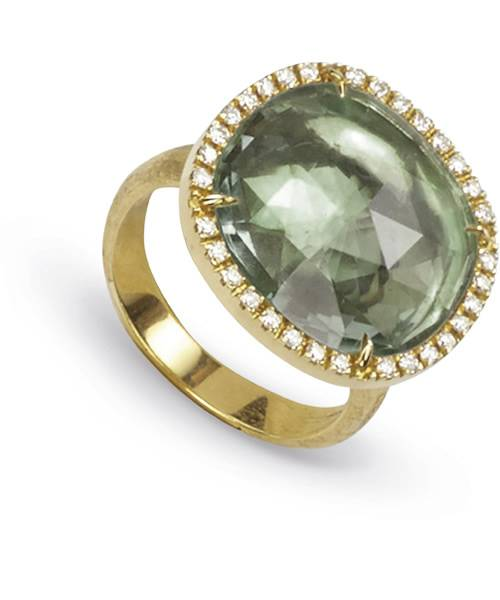 Marco Bicego Jaipur Ring AB451-B2 AV01
