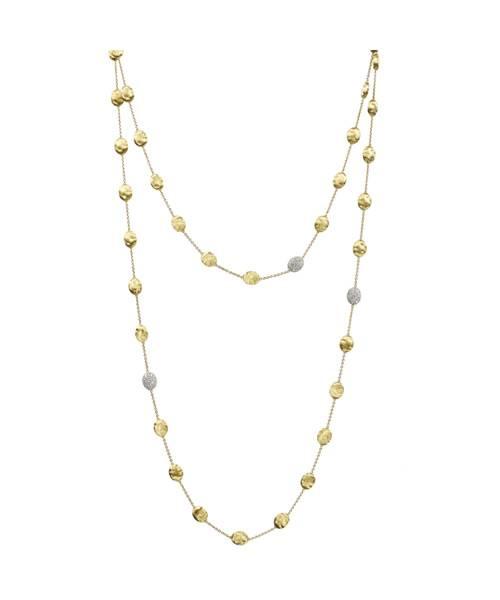 Marco Bicego Siviglia Halskette CB1752-B