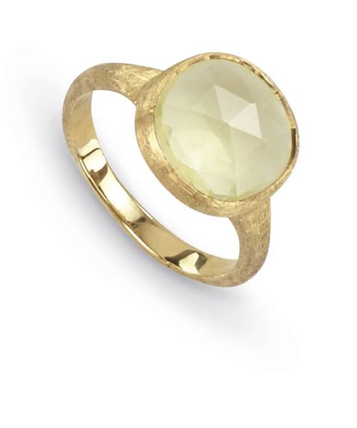 Marco Bicego Jaipur Ring AB449-LC01