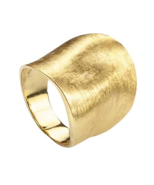 Marco Bicego Lunaria Ring AB552