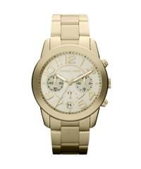 Michael Kors MK5726 Damen Chronograph